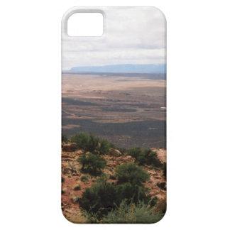 Utah Valley iPhone 5 Cover