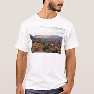 Utah Valley T-Shirt
