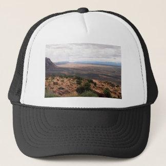 Utah Valley Trucker Hat