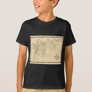 Utica 1874 T-Shirt