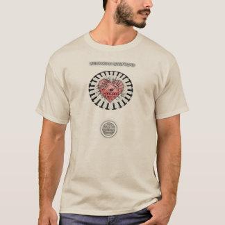 Utilitarian Girlfriend Shirt