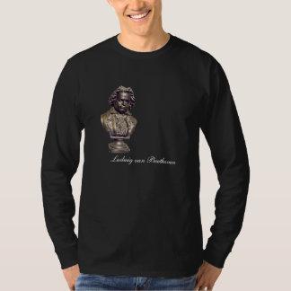 Utimate Beethoven T-Shirt