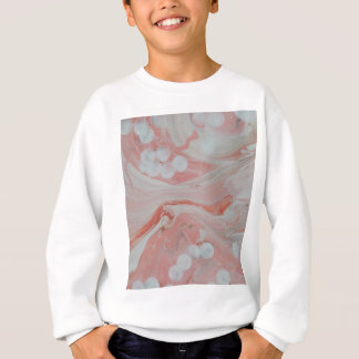Utopia Sweatshirt
