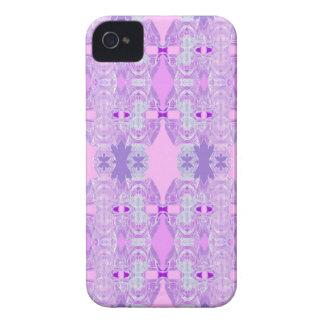 uu iPhone 4 Case-Mate cases