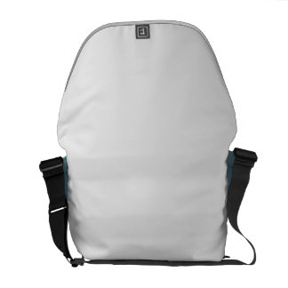 V001-Awakening 2012 Courier Bag