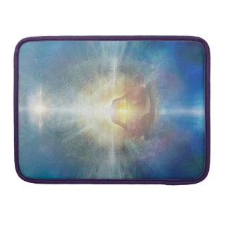 V001-Awakening 2012 Sleeve For MacBooks