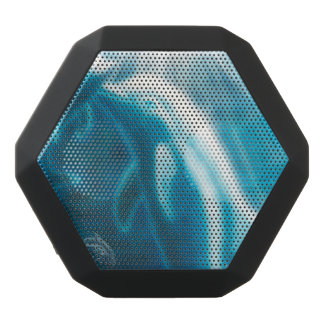 V002-Mothers Love Black Bluetooth Speaker