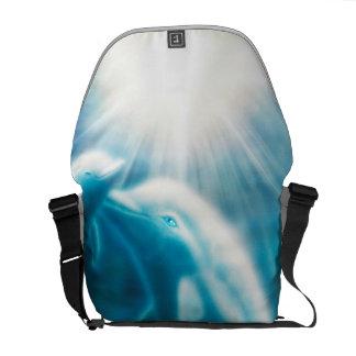 V002-Mothers Love Messenger Bag