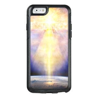 V006-Heaven & Earth OtterBox iPhone 6/6s Case
