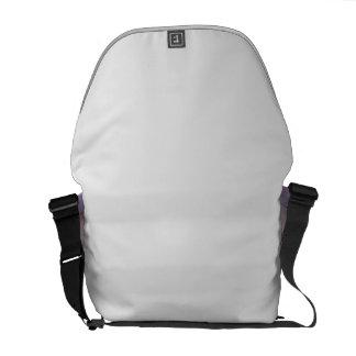 V008-Meo Meditator Commuter Bag