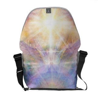 V008-Meo Meditator Courier Bag