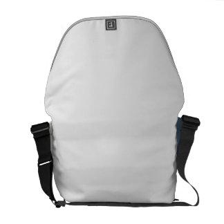 V025- Dolphin Dreamer Commuter Bag