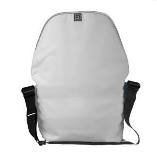 V025- Dolphin Dreamer Courier Bags