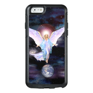 V028- Indriel OtterBox iPhone 6/6s Case