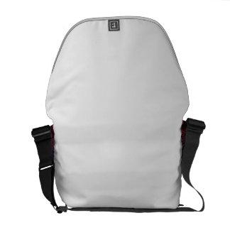 V046 Namaskar 1 Commuter Bag