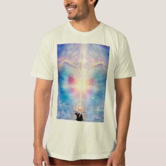 V049 Adele Angel 2 T-Shirt