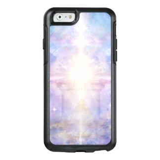 V052 Gateway to Godhead OtterBox iPhone 6/6s Case