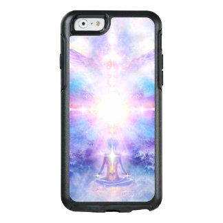 V053 Taste of Divinity OtterBox iPhone 6/6s Case
