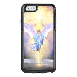 V056 Heaven & Earth Angel OtterBox iPhone 6/6s Case