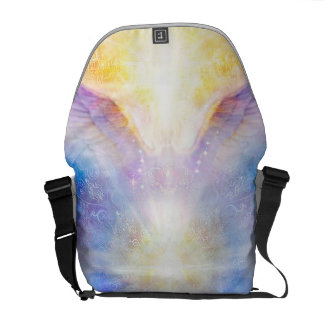 V063 Meopic Meditator Commuter Bag