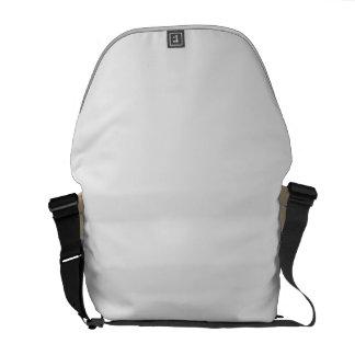V063 Meopic Meditator Courier Bag