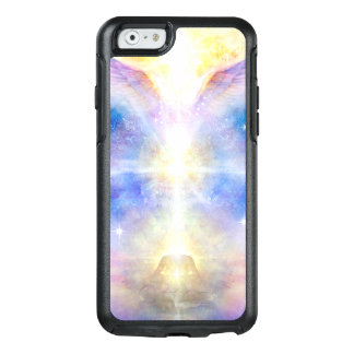 V063 Meopic Meditator OtterBox iPhone 6/6s Case