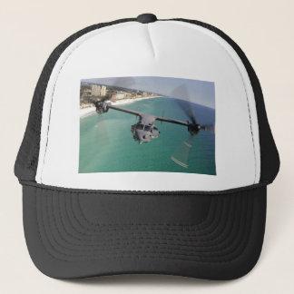 V-22 Osprey Trucker Hat