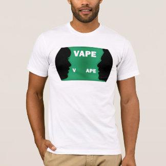 V  APE   VAPE T-Shirt