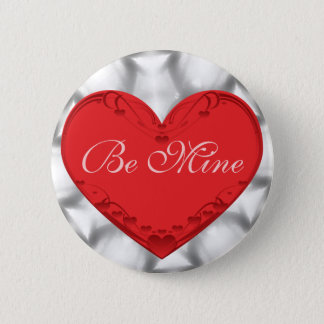 V-Day Button