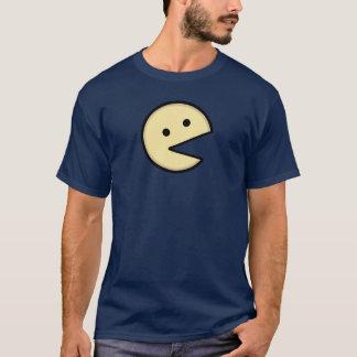 :v face FTW T-Shirt