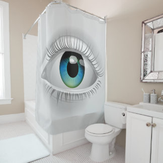 v g 108 shower curtain