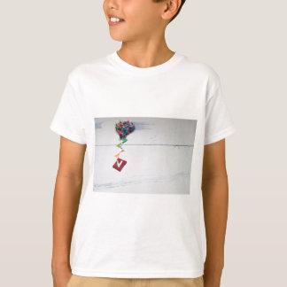 v.jpg T-Shirt