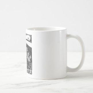 V-Max mug