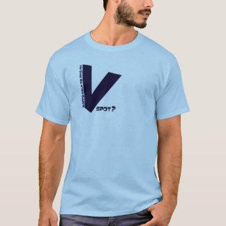 V-Spot T-Shirt