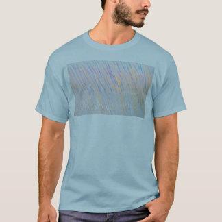 Va-cA T-Shirt (s-3xl) by DAL