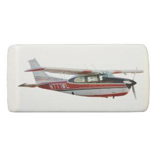 VAC Cessna 210 Wedge Eraser