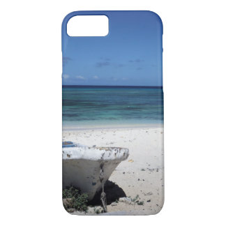 VACATION HERE I COME!!! iPhone 8/7 CASE