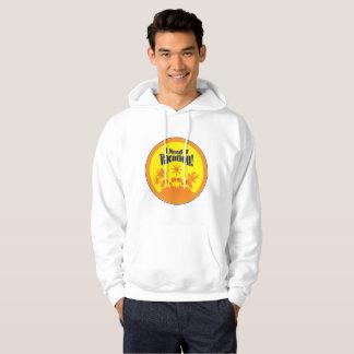 Vacation hoody! hoodie
