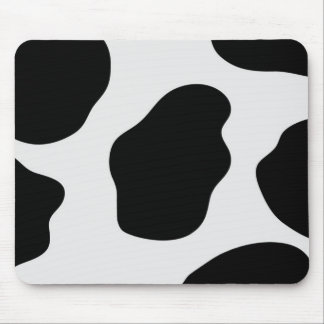 vach mouse pad