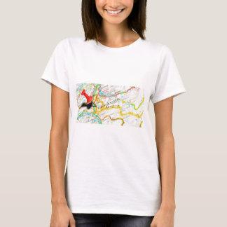 Vaduz, Liechtenstein T-Shirt