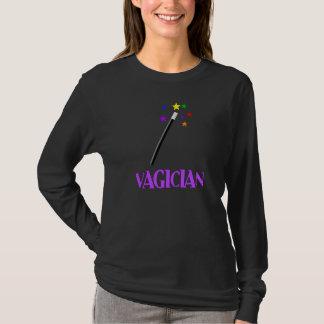 Vagician T-Shirt