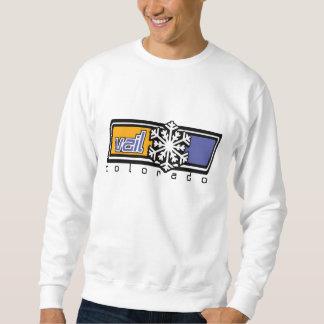 Vail, Colorado Sweatshirt