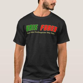 Vais Foder T-Shirt