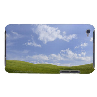 Val d'Orcia, Tuscany, Italy Barely There iPod Cases