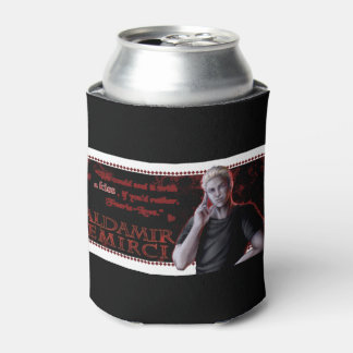 Valdamir Can Cooler