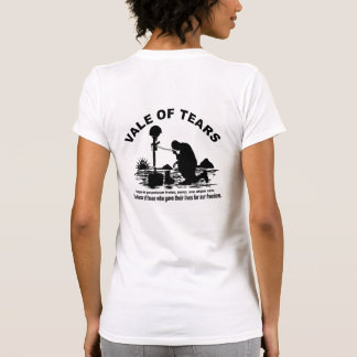 Vale of Tears Catullus Please Read About Design Tshirts