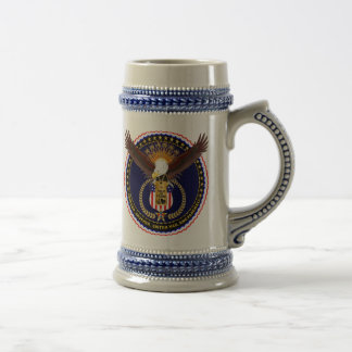 Vale of Tears The Story Coffee Mugs
