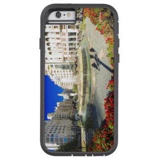 Valencia - Spain Tough Xtreme iPhone 6 Case