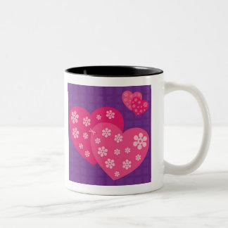 Valenitne's Mugs
