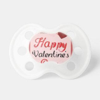 Valentine #5 dummy